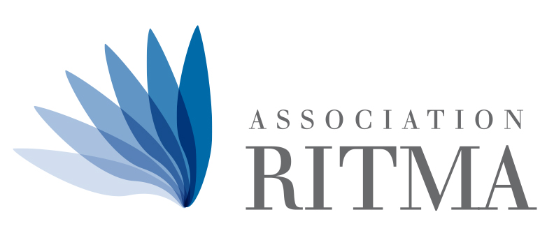 Association_RITMA - Copie