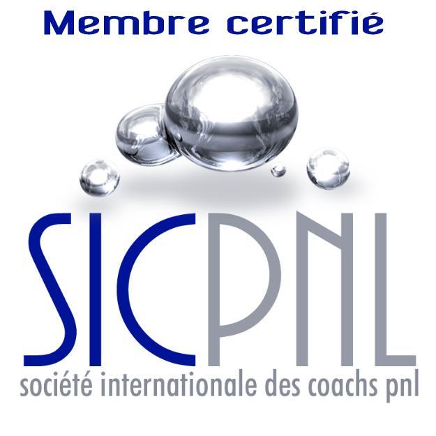 logo-certifie-sicpnl